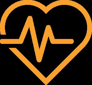cardiogram-300x277